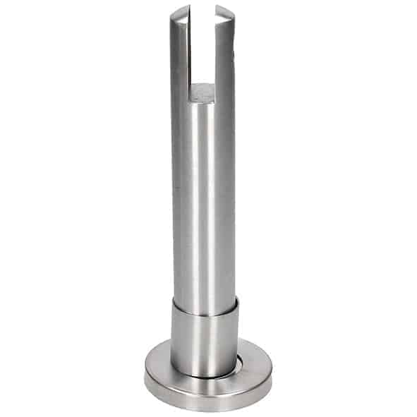 Stěnová podpěra pro sanitární příčky 18mm
