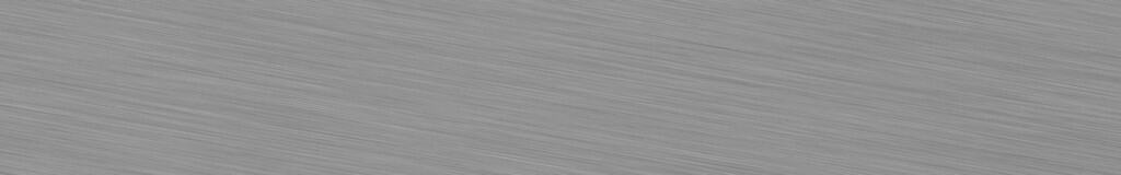 Hliník, aluminium