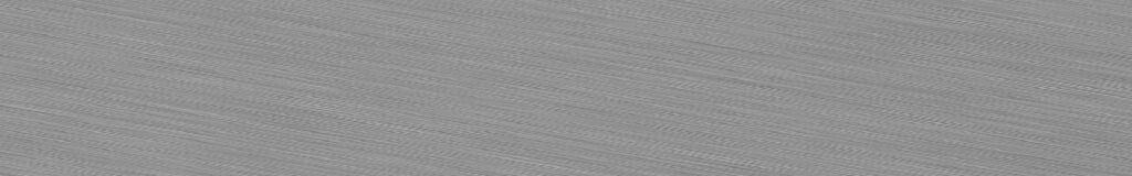 Slitiny hliníku