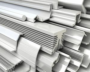 výroba hliníkových profilů