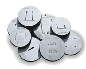 Wykonawstwo profili aluminiowych